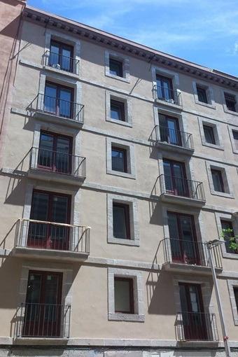 Appartement en El Raval