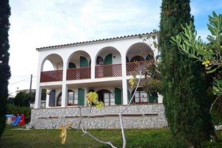 Maison en Calonge de Segarra