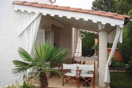 Villa en L'Escala