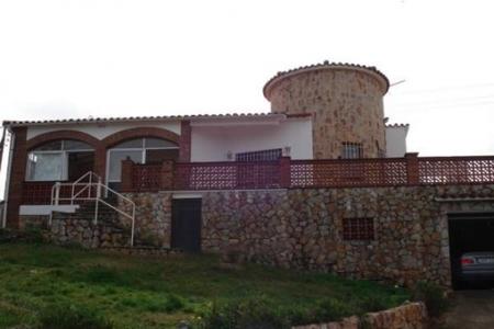 Maison en Pals