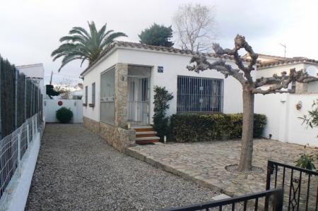 Maison en Castelló d'Empúries