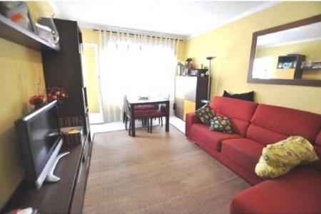 Appartement en Roses